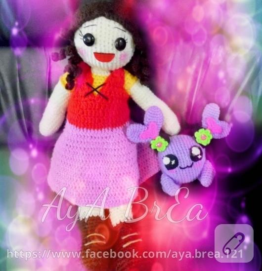 amigurumi-oyuncak-bebekler-2