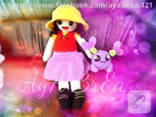 amigurumi-oyuncak-bebekler-4