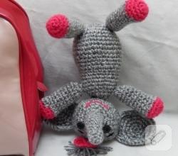 amigurumi-oyuncak-fil-modelleri