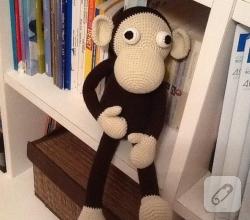 amigurumi-oyuncak-maymun-modelleri-