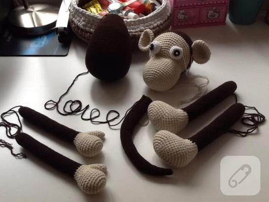 amigurumi-oyuncak-maymun-modelleri-2