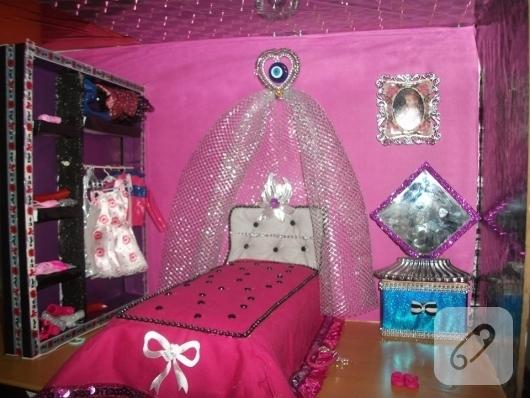 cocuklar-icin-barbie-evi-2