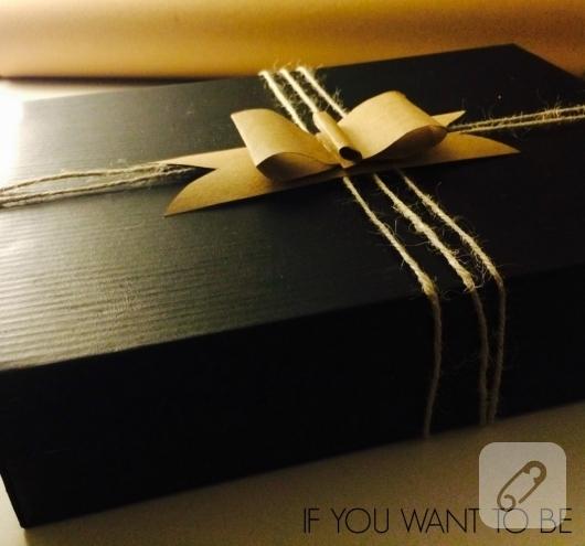 el-yapimi-hediyelik-defter-nasil-yapilir-7