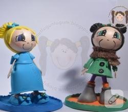 eva-bebek-modelleri