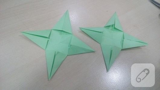 kagittan-uc-boyutlu-yildiz-yapimi-5