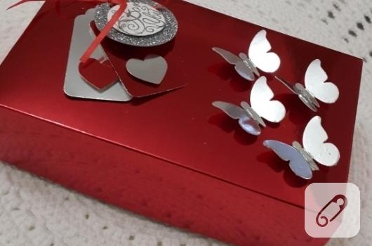 kartondan-kelebeklerle-suslenmis-kutu-modelleri