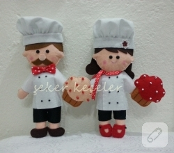 kece-asci-bebekler-1