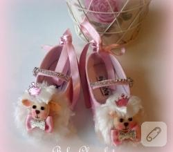 kece-kuzu-suslemeli-pembe-bebek-ayakkabilari