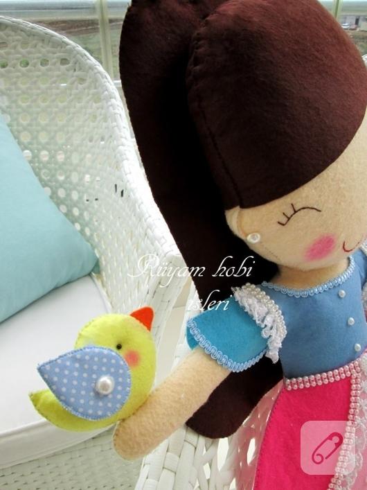 kece-prenses-bebekli-kapi-susu-modelleri-1