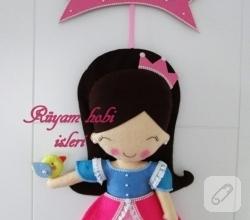 kece-prenses-bebekli-kapi-susu-modelleri
