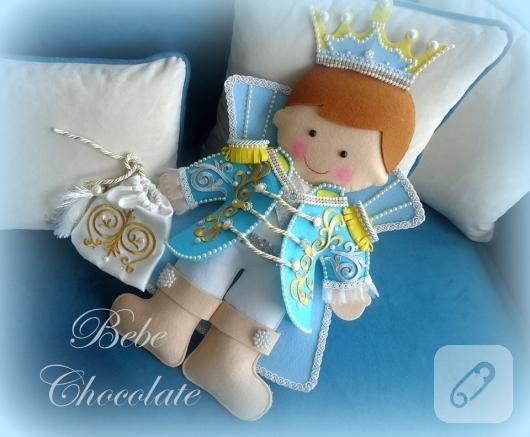 kece-prensli-bebek-taki-yastigi-3