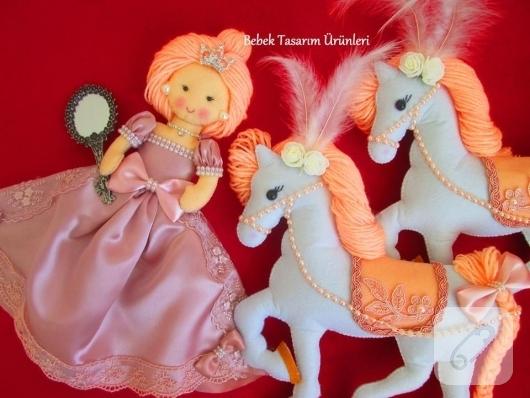 keceden-prens-ve-at-oyuncak-modelleri