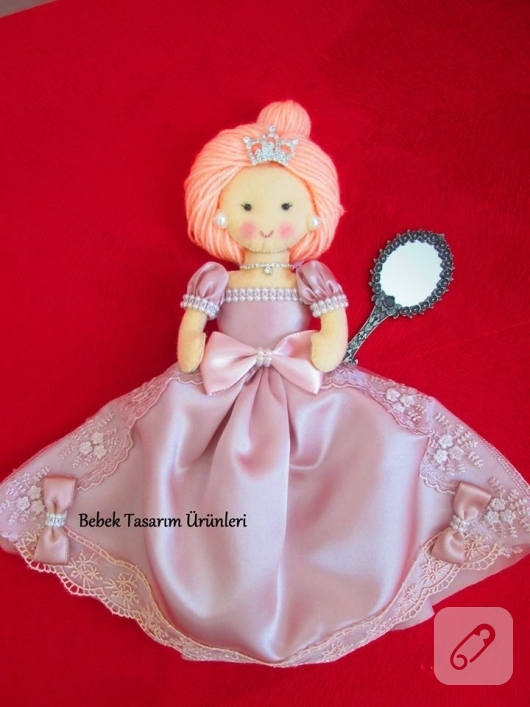 keceden-prenses-oyuncak-modelleri