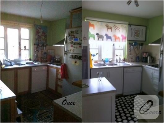 kendin-yap-oncesi-sonrasi-mutfak-yenileme-