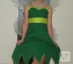 kiz-cocuklari-icin-tinkerbell-kostumu