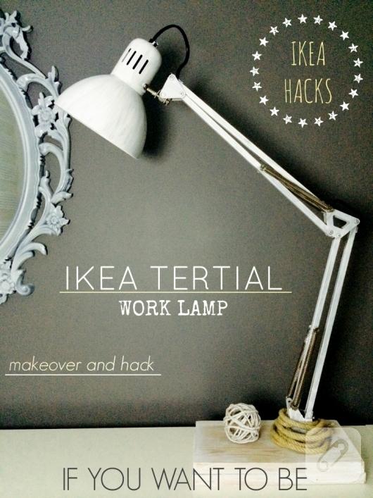 lamba-yenileme-kendin-yap-diy-fikirleri-1