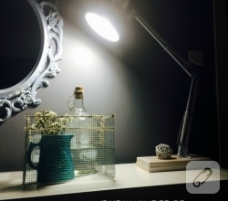 lamba-yenileme-kendin-yap-diy-fikirleri-6