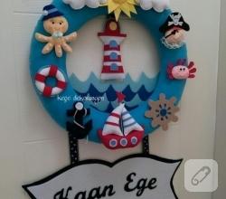 mavi-keceden-denizci-temali-erkek-bebek-kapi-susu-1