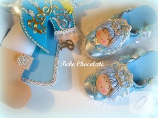 mavi-lohusa-terlikleri-1