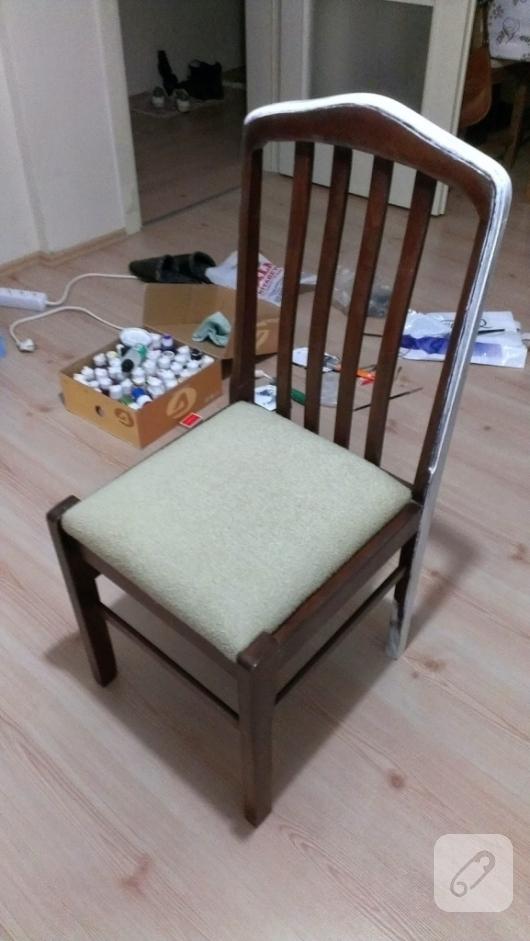 mobilya-boyama-ahsap-sandalye-yenileme