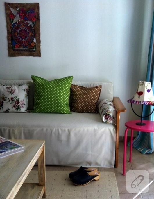 mobilya-kaplama-kanepe-yenileme-ornekleri