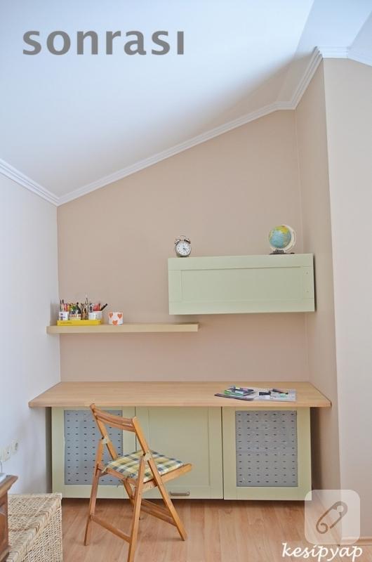 mobilya-yenileme-dolap-boyama-