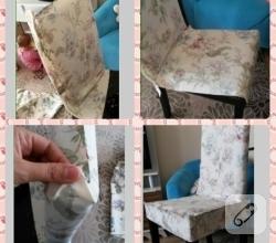 mobilya-yenileme-sandalye-kilifi-modelleri