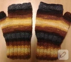 orgu-parmak-eldiven-modelleri