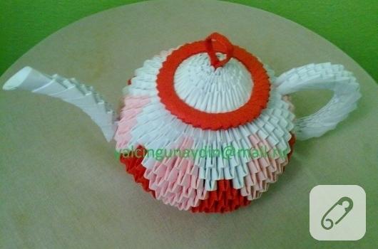 origami-demlik-modeli-