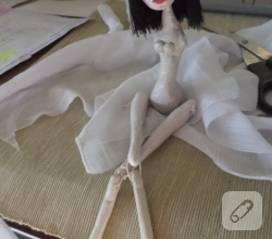 Paper-clay-kagit-kil-figurler-4