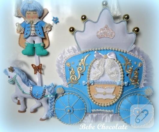 prens-bebekli-keceden-mavi-kapi-susu-modelleri-1