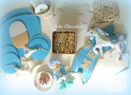 prens-bebekli-keceden-mavi-kapi-susu-modelleri