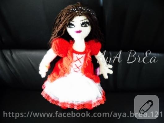 Amigurumi oyuncak-bebek-modelleri-4