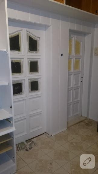 ahsap-kapi-boyama-kendin-yap-ornekleri-3