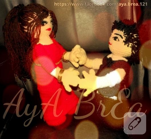 amigurumi-erkek-kadin-bebek-modelleri-5