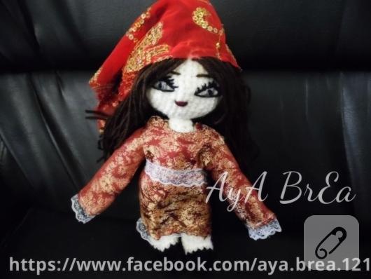 amigurumi-etnik-bebek-modelleri-6