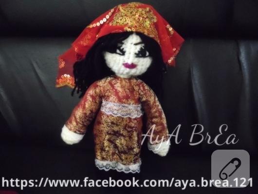 amigurumi-etnik-bebek-modelleri-9