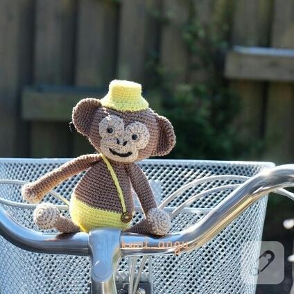 amigurumi-oyuncak-maymun-1