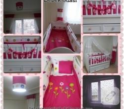 bebek-odasi-susleme-fikirleri