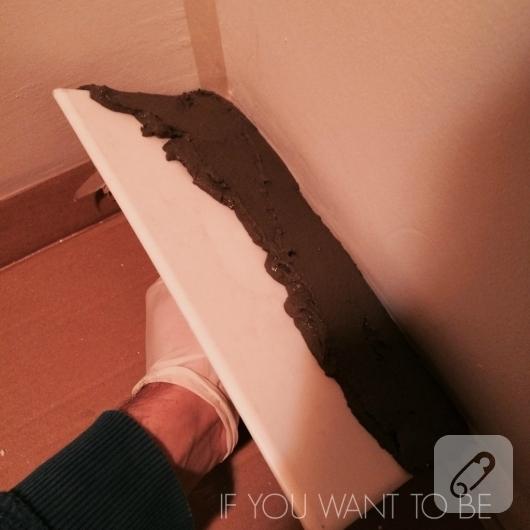 brut-beton-nasil-yapilir-kendin-yap-duvar-boyama-ornekleri-4