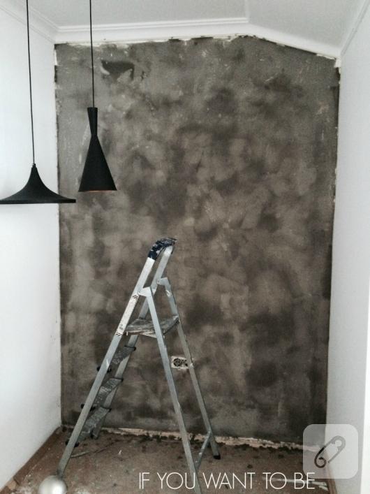 brut-beton-nasil-yapilir-kendin-yap-duvar-boyama-ornekleri-6
