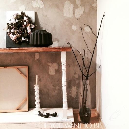 brut-beton-nasil-yapilir-kendin-yap-duvar-boyama-ornekleri-7