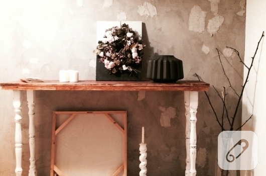 brut-beton-nasil-yapilir-kendin-yap-duvar-boyama-ornekleri-8