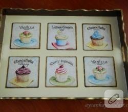 cupcake-dekupajli-ahsap-boyama-tepsi-modelleri-