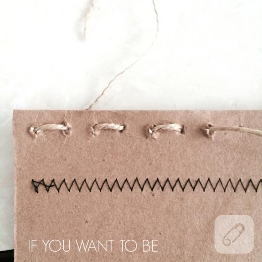 el-yapimi-defter-kendin-yap-fikirleri-10