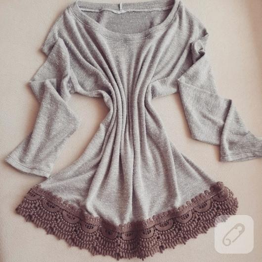 etegi-gupur-suslemeli-triko-bluz