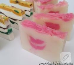 ev-yapimi-dogal-sabun