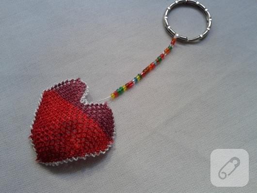 igne-oyasi-ile-kalp-nasil-yapilir-13