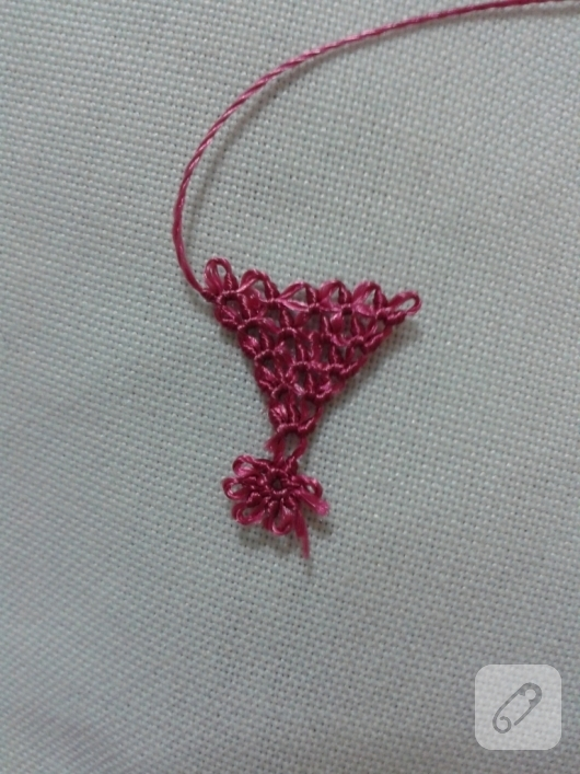 needle-Oyasu-how-to-embroidered-necklace-models-4