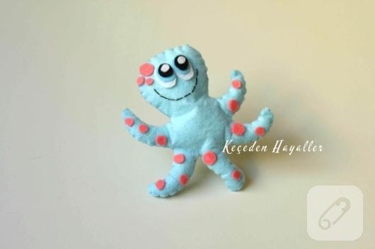 kece-hayvan-figurleri-bebek-sekeri-modelleri-3